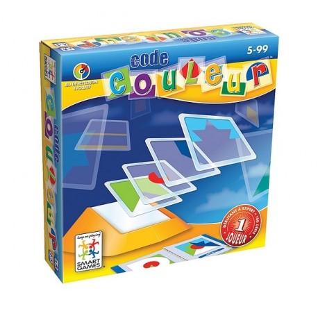 JEU CODE COULEUR-jouets-sajou-56