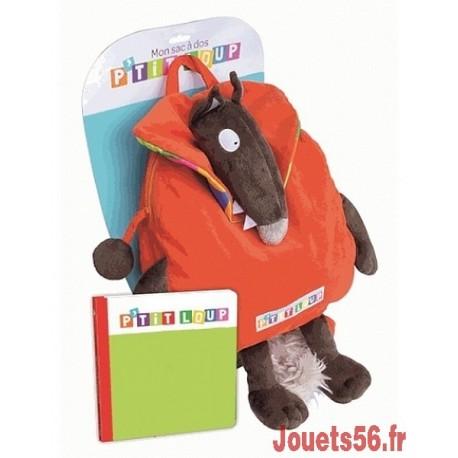 MON SAC A DOS P'TIT LOUP-jouets-sajou-56