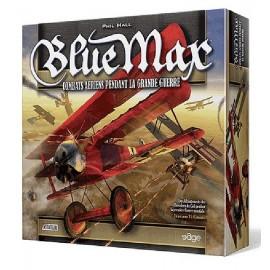 JEU BLUE MAX