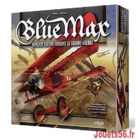JEU BLUE MAX-jouets-sajou-56