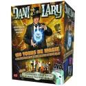 100 TOURS DE MAGIE DANI LARY PRO ET DVD