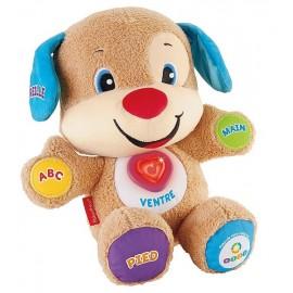 PUPPY EVEIL PROGRESSIF-jouets-sajou-56