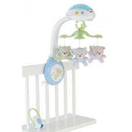 MOBILE DOUX REVES PAPILLONS-jouets-sajou-56