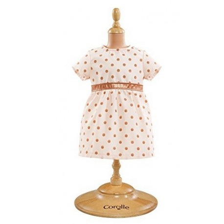 ROBE OR ROSE BB30-jouets-sajou-56