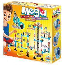 MEGA FORMULE CIRCUIT BILLES