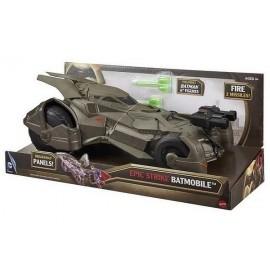 BATMOBILE DE LUXE-jouets-sajou-56