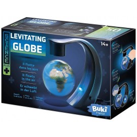 GLOBE LEVITATION SCIENCE PLUS