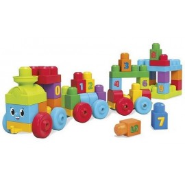 LE TRAIN D'APPRENTISSAGE MEGA BLOKS-jouets-sajou-56