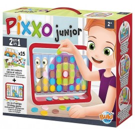 PIXXO JUNIOR 2EN1