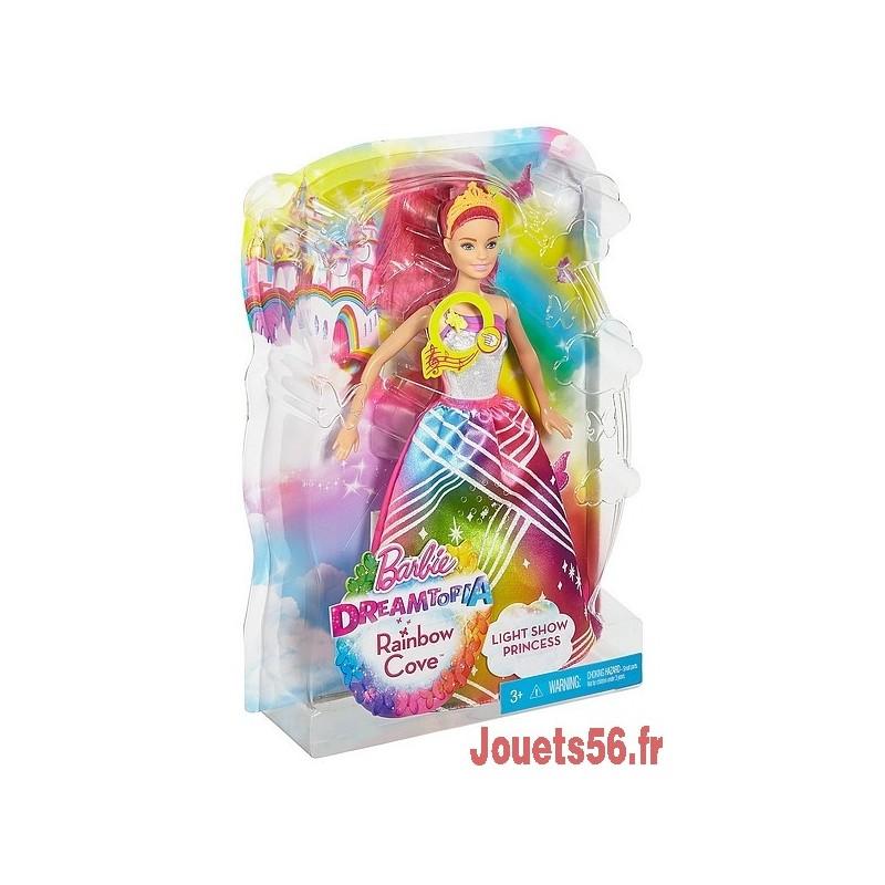 Achetez en Gros poupée barbie maillot de bain en Ligne à des Grossistes poupée barbie maillot de