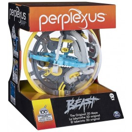 PERPLEXUS BEAST ORIGINAL LABYRINTHE 3D-LiloJouets-Morbihan-Bretagne