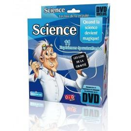 LES LOIS DE LA GRAVITE SCIENCE-jouets-sajou-56
