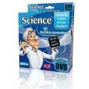 LES LOIS DE LA GRAVITE SCIENCE
