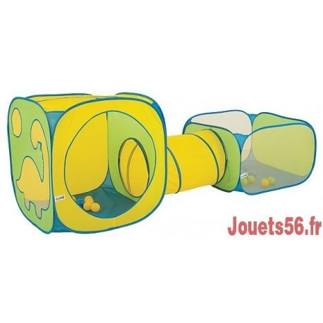 PARCOURS DE JEU POP UP-jouets-sajou-56