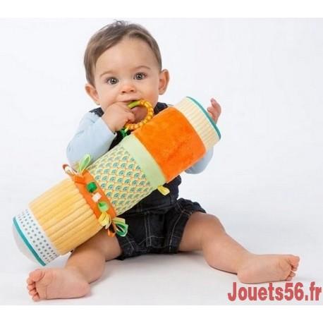 TUBE SENSORIEL-jouets-sajou-56