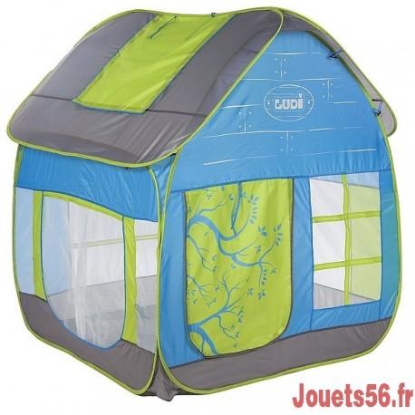 MA CABANE COTTAGE-jouets-sajou-56
