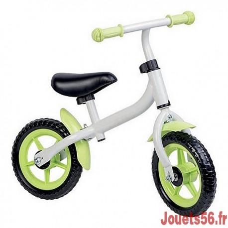 DRAISIENNE METAL-jouets-sajou-56