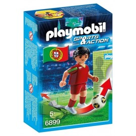 6899 JOUEUR DE FOOT PORTUGAIS-jouets-sajou-56