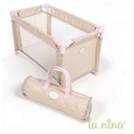 LIT PARAPLUIE INES LA NINA-jouets-sajou-56