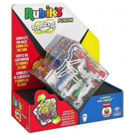 PERPLEXUS RUBIK'S HYBRID 3X3 LABYRINTHE 3D 200 OBSTACLES