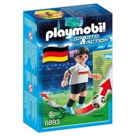6893 JOUEUR DE FOOT ALLEMAND-jouets-sajou-56