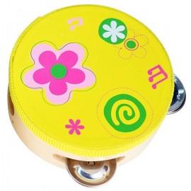 TAMBOURIN-jouets-sajou-56