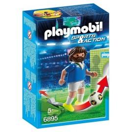 6895 JOUEUR DE FOOT ITALIEN-jouets-sajou-56