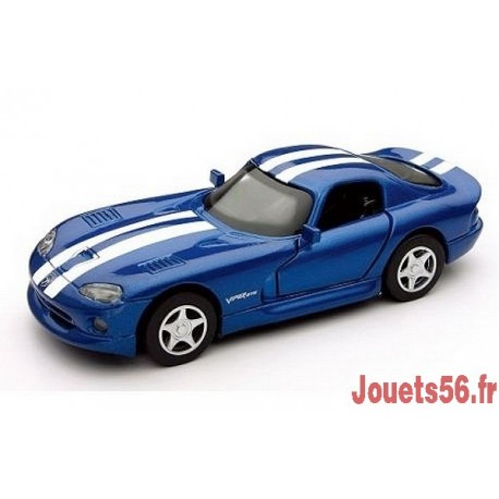 VOITURES AMERICAINES ASST-jouets-sajou-56