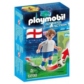 6898 JOUEUR DE FOOT ANGLAIS-jouets-sajou-56