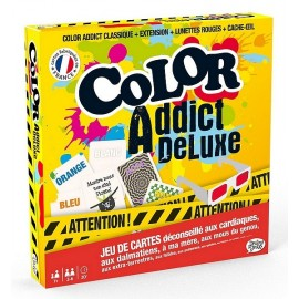JEU COLOR ADDICT DELUXE-jouets-sajou-56
