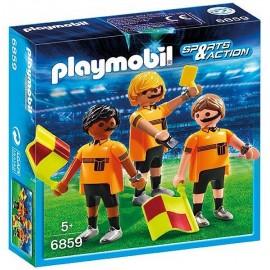 6859 TRIO ARBITRAL-jouets-sajou-56