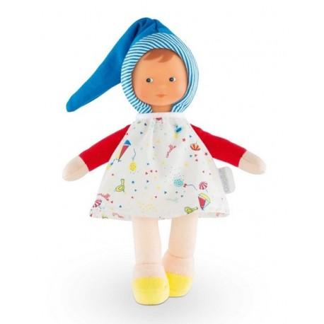 MISS CROISIERE-jouets-sajou-56