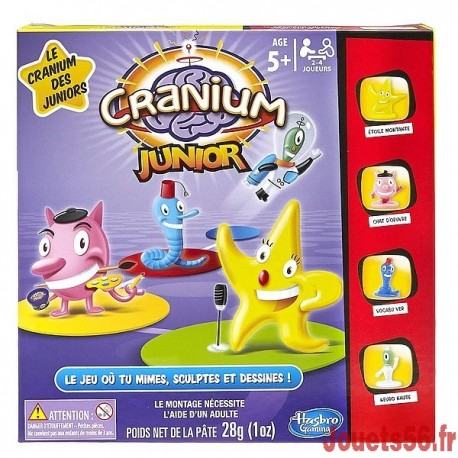 CRANIUM JUNIOR-jouets-sajou-56