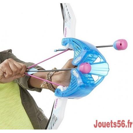 ARC FURTIF NERF REBELLE-jouets-sajou-56