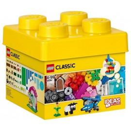10692 BRIQUES CREATIVES LEGO CLASSIC