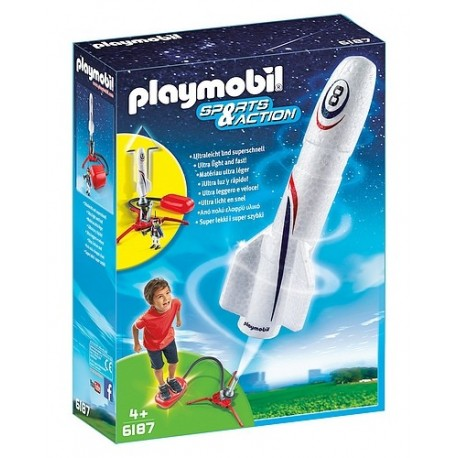 6187 FUSEE AVEC PLATEFORME-jouets-sajou-56