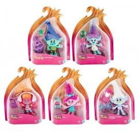 FIGURINE TROLLS  12CM-jouets-sajou-56