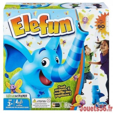 ELEFUN-jouets-sajou-56