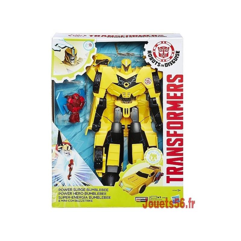 Power Hero Bumblebee Bumblebee Bumblebee Power Transformers Bumblebee Transformers Hero Power Power Transformers Hero Hero w0PZX8NnOk