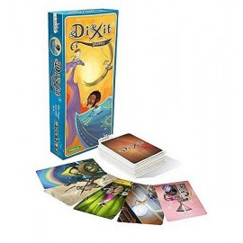DIXIT JOURNEY EXTENSION 3-jouets-sajou-56