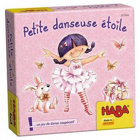 PETITE DANSEUSE ETOILE-jouets-sajou-56