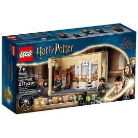 76386 POUDLARD L'ERREUR DE POTION LEGO HARRY POTTER-LiloJouets-Morbihan-Bretagne