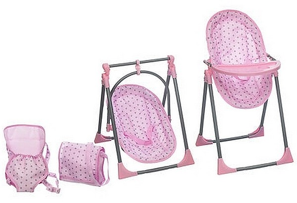 Chaise Combo Haute Combo Et Haute Balancelle Combo Et Chaise Balancelle OkPuXiTwZ