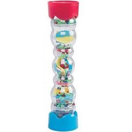 BATON DE PLUIE-jouets-sajou-56