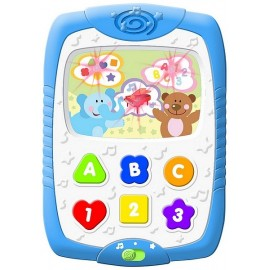 TABLETTE BABY-jouets-sajou-56