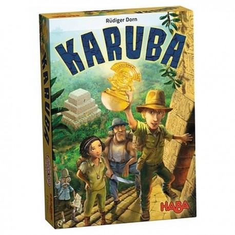 JEU KARUBA-jouets-sajou-56