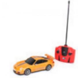 VEHICULES RADIOCOM. 1/24E ASST-jouets-sajou-56