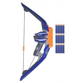 NERF ELITE STRATOBOW-jouets-sajou-56