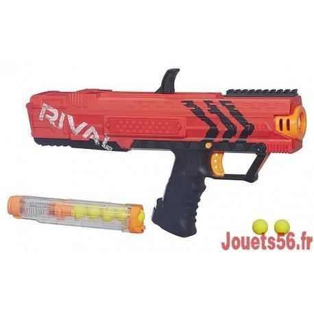 NERF RIVAL APOLLO XV-700-jouets-sajou-56