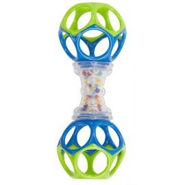 SHAKER OBALL-jouets-sajou-56